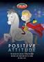 positive-attitude.jpg