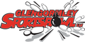 sportsbowl_logo.png