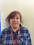 Tracey Rimmer<br>Mid Day Assistant<br>