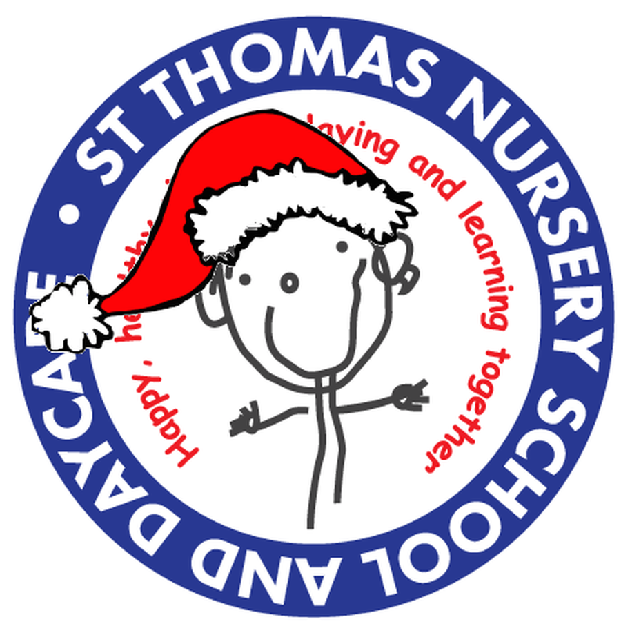 Nursery Closes On Friday December 21st At 1 00 For The Christmas Break And Re Opens Monday January 7th Have A Good