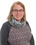 <div>Miss Grand-Scrutton</div><div>Year 3 Teacher</div>