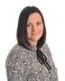 <p>Mrs Nicholas-Brown</p><p>Pastoral Care Officer<br></p>