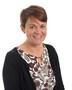 <div>Mrs Borlase</div><div>Year 6 Teacher</div>