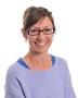<p>Mrs Sorensen</p><p>Teaching Assistant</p>