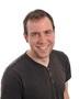 <div>Mr Morton </div><div><div>Teaching Assistant </div><div>Midday Supervisor</div></div>