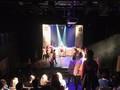Camelot Performance 2.JPG