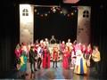 Camelot Performance 3.JPG