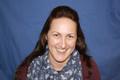 Mrs N Davies