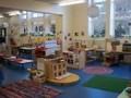 Nursery (3).JPG