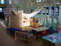 Role Play area - Infant building.JPG