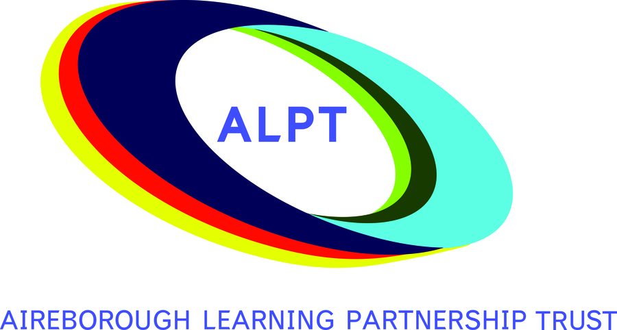 Aireborough Learning Partnership Trust