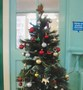 EYFS Christmas tree.JPG