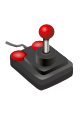 joystick_black_red_petri_01_113