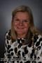 Mrs C Hargreaves