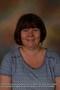 <p>Mrs J Baker </p><p>Cleaner</p>