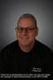 <p>Mr T Wilkinson </p><p>Site Manager </p>