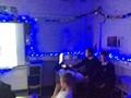 christmas lights 2.JPG