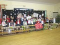 Class 5 shared their fantastic advent calendars which they made for homework, some really creative ideas!