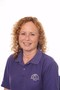 mrs-easton-teaching-assistant.jpg