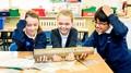 Coombes-School-Nov-16-Brighton-Photographer-Simon-Callaghan-Photography-118.jpg