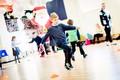 Coombes-School-Nov-16-Brighton-Photographer-Simon-Callaghan-Photography-134.jpg