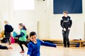 Coombes-School-Nov-16-Brighton-Photographer-Simon-Callaghan-Photography-135.jpg