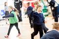 Coombes-School-Nov-16-Brighton-Photographer-Simon-Callaghan-Photography-136.jpg