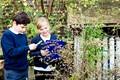 Coombes-School-Nov-16-Brighton-Photographer-Simon-Callaghan-Photography-145.jpg