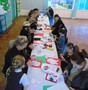 Y2 christmas craft dec 16 001.jpg