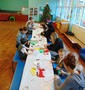 Y2 christmas craft dec 16 003.jpg