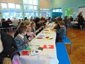 Y2 christmas craft dec 16 005.jpg