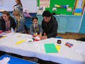 Y2 christmas craft dec 16 007.jpg