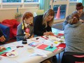 Y2 christmas craft dec 16 008.jpg
