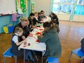 Y2 christmas craft dec 16 009.jpg