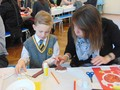 Y2 christmas craft dec 16 012.jpg