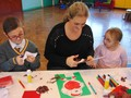 Y2 christmas craft dec 16 014.jpg