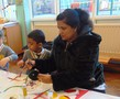 Y2 christmas craft dec 16 016.jpg