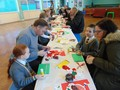 Y2 christmas craft dec 16 018.jpg