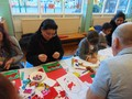 Y2 christmas craft dec 16 023.jpg