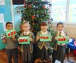 Y2 christmas craft dec 16 027.jpg