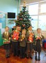Y2 christmas craft dec 16 031.jpg