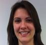Emma Jackman - Foundation<p>Teacher</p>