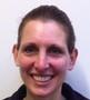 Fiona Lyford -<p>Class teacher</p>