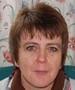 Peggy Brooker - Nursery Nurse