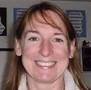 Lucy Hanna -<br>Class Teacher