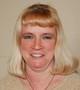 Jane Baker - Midday Supervisor