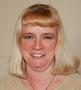 Jane Baker-<br>Midday Supervisor