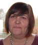 Linda Boreland -Midday Supervisor