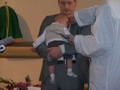 william_baptism_1.jpg