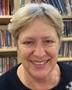 Lisa Mills -<p>Teacher</p>